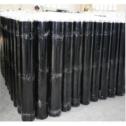 自粘防水卷材报价、漳州自粘防水卷材、顺源防水(多图)图片