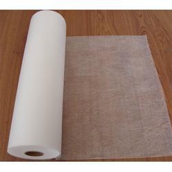 热熔胶厂家-美贴热熔胶(在线咨询)热熔胶图片