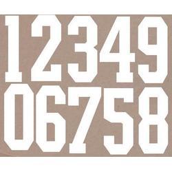 刻字膜生产-刻字膜-美贴热熔胶图片
