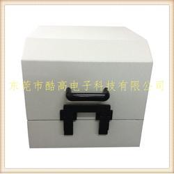 酷高电子(图)|上海屏蔽箱厂家|屏蔽箱厂家图片