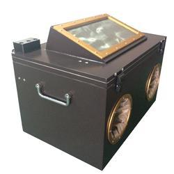 半自動屏蔽箱工廠-半自動屏蔽箱-酷高無線路由器屏蔽箱(查看)圖片