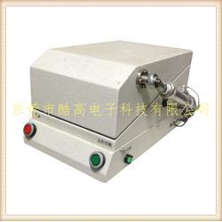 上海屏蔽箱生产厂家-屏蔽箱-酷高电子图片