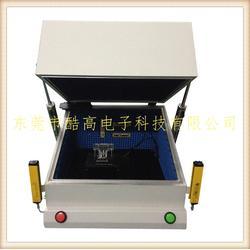 rf屏蔽箱-福田rf屏蔽箱-酷高电子,进口屏蔽箱(查看)图片