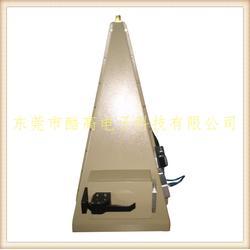 电磁屏蔽箱厂商-电磁屏蔽箱-无线电屏蔽箱,酷高