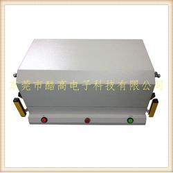 深圳无线网卡屏蔽箱-屏蔽箱-酷高电子图片