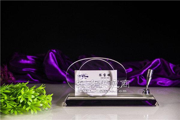 水晶礼品|奥特水晶经济实惠|水晶礼品图片