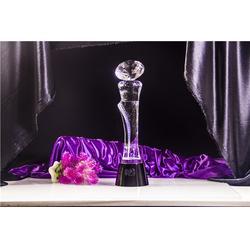 水晶奖牌订购,奥特水晶款式多样(在线咨询),水晶奖牌图片
