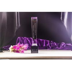 水晶奖杯订购、水晶奖杯、奥特水晶工艺精湛图片