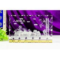 水晶激光内雕、水晶激光内雕、奥特水晶优质供应商(查看)图片