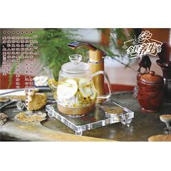水晶工艺品、奥特水晶工艺精致、水晶工艺品多少钱图片