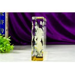 水晶内雕摆件生产厂家-奥特水晶值得信赖-水晶内雕摆件图片