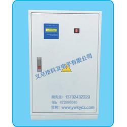 电梯专用电源品牌,金华电梯专用电源,科友电子电源保护专家图片