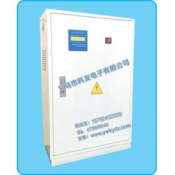 东北电梯应急电源_科友电子实惠_电梯应急电源推荐图片