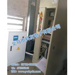 求购电梯应急电源|东北电梯应急电源|应急电源认准科友(多图)图片