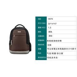 深圳旅行双肩包|新立达|旅行双肩包图片
