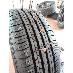 轮胎升级 轮胎升级 无锡骏标科技图片