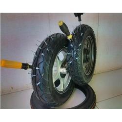 防爆轮胎加工|防爆轮胎加工公司|无锡骏标科技(优质商家)图片