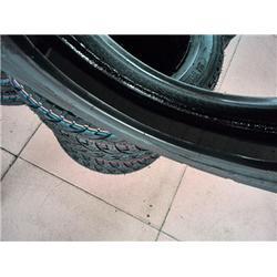 安全轮胎喷涂设备|无锡骏标科技(在线咨询)|安全轮胎图片