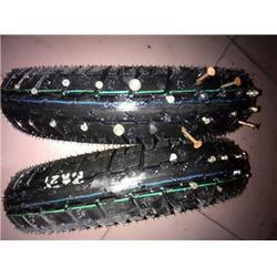 安全轮胎、无锡骏标科技、安全轮胎供应商图片