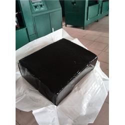 MPN胶料供应商 MPN胶料 无锡骏标科技图片