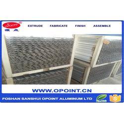 铝型材生产|汕头铝型材|弘博铝制品厂图片