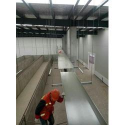 水电安装,苏州人从众机电工程,水电安装预算图片