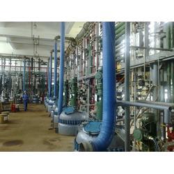 冷却循环水管道_冷却循环水管道_苏州人从众机电工程图片