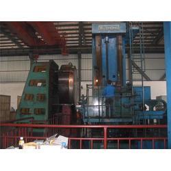 电力设备安装、苏州人从众机电工程、电力设备安装公司图片