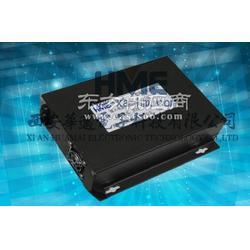 船用dc600w充电器都是多面手得到了消费者的认可图片