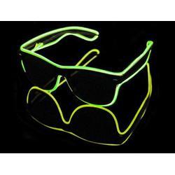 冷光眼镜生产厂家、冷光眼镜、百皆利众图片