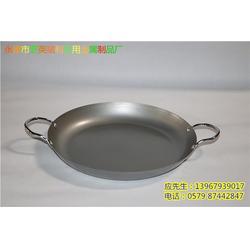 不锈钢鱼头锅、斌利工艺精湛、不锈钢鱼头锅价图片