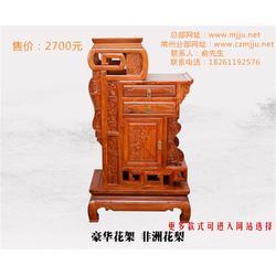 红木家具|雕庄红木|美家居图片