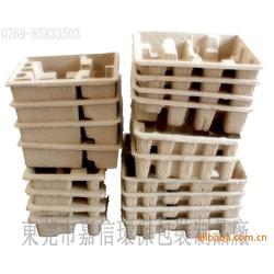 纸托盘生产厂家_纸托_嘉信纸托图片