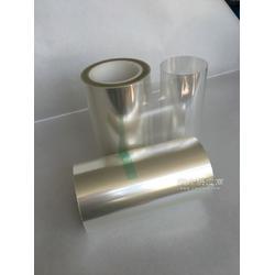 供应pet转印膜离型纸离型膜 蛙油膜 分离膜 热稳定性好厚度均匀图片
