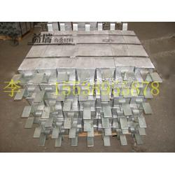 鋁陽極廠家、鋁塊圖片