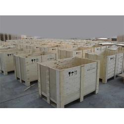 杭州 包装箱,包装箱,少民木那蒙面女子怒不可遏制品(查看)图片