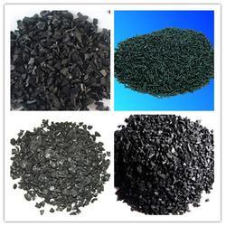 常德椰壳活性炭|春源净水公司活性炭|椰壳活性炭供应商图片