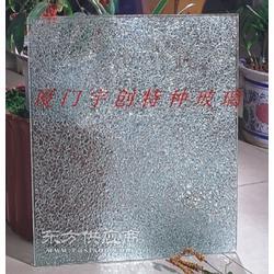 热熔玻璃厂家直供,出货快,质量优图片