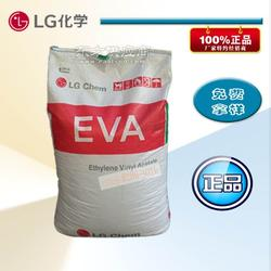 EC33018 EVA LG化学图片