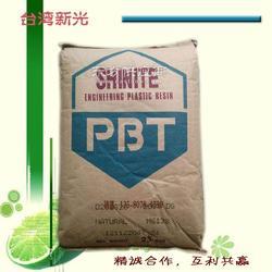 优质现货PBT D201G30/台湾新光图片