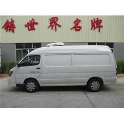冷藏车品牌,康泰制冷(在线咨询),冷藏车图片