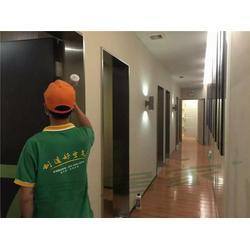 室内环保检测-绿家环保(在线咨询)麻涌室内环保图片