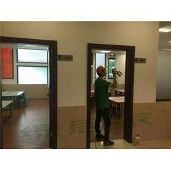 除甲醛收费标准,室内除甲醛,绿家环保图片
