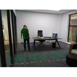 中堂除甲醛-绿家环保-除甲醛哪家好图片
