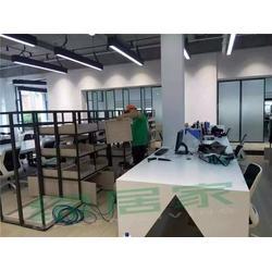 室内除甲醛-绿家环保-除甲醛哪家好图片