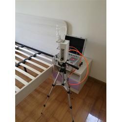 甲醛检测方法-绿家环保-虎门甲醛检测图片