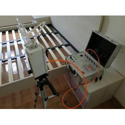 甲醛检测-甲醛检测机构-绿家环保(优质商家)图片