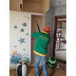 除甲醛-绿家环保-室内除甲醛图片