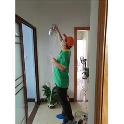 装修除甲醛,除甲醛,绿家环保(查看)图片