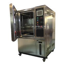 高低温湿热交变试验箱实验室专用高低温设备高低温老化箱图片